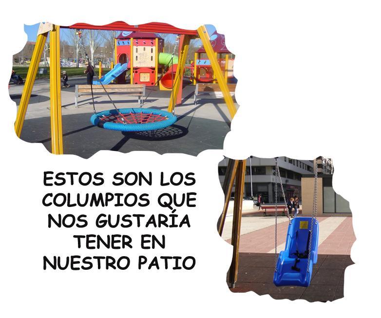 ASPACE PREMIO PINTXOKOOP COLUMPIOS ADAPTADOS